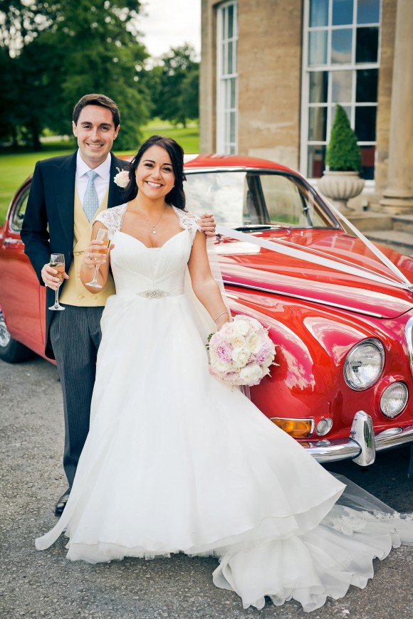 A Fine Art Inspired Wedding at Rudding Park (c) Paul Read Photography (56)