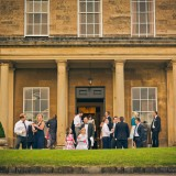 A Fine Art Inspired Wedding at Rudding Park (c) Paul Read Photography (89)