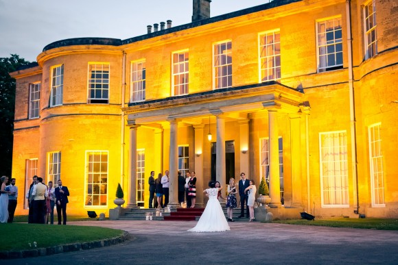 A Fine Art Inspired Wedding at Rudding Park (c) Paul Read Photography (96)