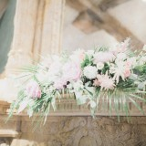 A Pretty Wedding at Le Petit Chateau (c) Kristos Kabiotis (17)