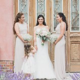 A Pretty Wedding at Le Petit Chateau (c) Kristos Kabiotis (31)