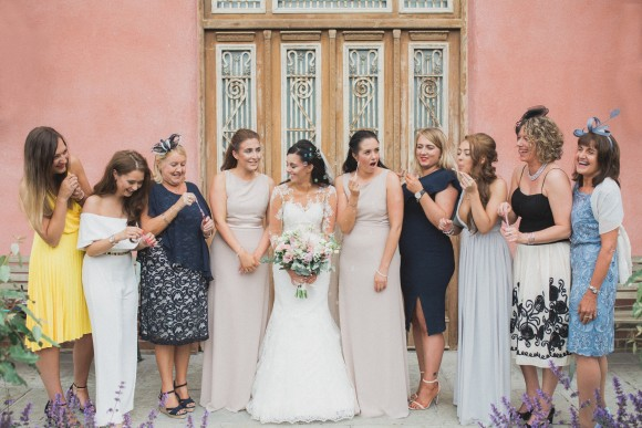 A Pretty Wedding at Le Petit Chateau (c) Kristos Kabiotis (32)