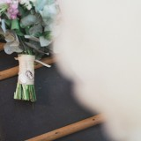 A Pretty Wedding at Le Petit Chateau (c) Kristos Kabiotis (4)