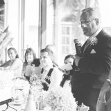 A Pretty Wedding at Le Petit Chateau (c) Kristos Kabiotis (47)