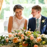 A Pretty Wedding in the Lake District (c) Shane Webber Photography (24)