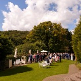 A Pretty Wedding in the Lake District (c) Shane Webber Photography (28)