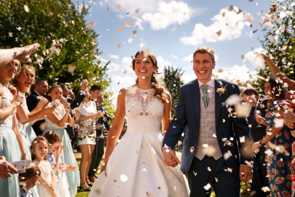 A Pretty Wedding in the Lake District (c) Shane Webber Photography (35)