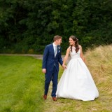 A Pretty Wedding in the Lake District (c) Shane Webber Photography (47)