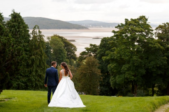 A Pretty Wedding in the Lake District (c) Shane Webber Photography (48)
