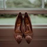 A Romantic Wedding at Beamish Hall (c) Chris Parkinson Photography (11)