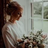 A Romantic Wedding at Beamish Hall (c) Chris Parkinson Photography (12)