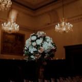 A Romantic Wedding at Beamish Hall (c) Chris Parkinson Photography (13)