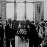 A Romantic Wedding at Beamish Hall (c) Chris Parkinson Photography (18)