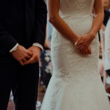 A Romantic Wedding at Beamish Hall (c) Chris Parkinson Photography (20)