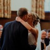 A Romantic Wedding at Beamish Hall (c) Chris Parkinson Photography (22)