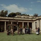A Romantic Wedding at Beamish Hall (c) Chris Parkinson Photography (26)