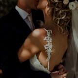 A Romantic Wedding at Beamish Hall (c) Chris Parkinson Photography (28)