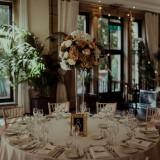 A Romantic Wedding at Beamish Hall (c) Chris Parkinson Photography (30)