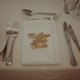 A Romantic Wedding at Beamish Hall (c) Chris Parkinson Photography (31)