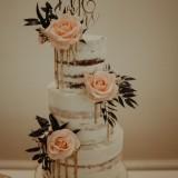 A Romantic Wedding at Beamish Hall (c) Chris Parkinson Photography (33)