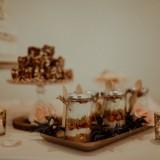 A Romantic Wedding at Beamish Hall (c) Chris Parkinson Photography (34)