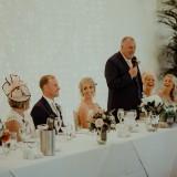 A Romantic Wedding at Beamish Hall (c) Chris Parkinson Photography (38)
