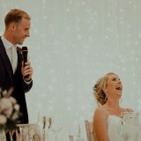 A Romantic Wedding at Beamish Hall (c) Chris Parkinson Photography (39)