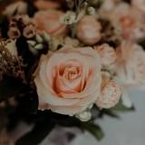 A Romantic Wedding at Beamish Hall (c) Chris Parkinson Photography (4)
