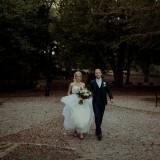 A Romantic Wedding at Beamish Hall (c) Chris Parkinson Photography (44)