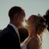 A Romantic Wedding at Beamish Hall (c) Chris Parkinson Photography (45)