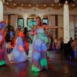A Romantic Wedding at Beamish Hall (c) Chris Parkinson Photography (48)