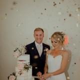 A Romantic Wedding at Beamish Hall (c) Chris Parkinson Photography (49)