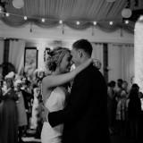 A Romantic Wedding at Beamish Hall (c) Chris Parkinson Photography (50)