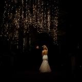 A Romantic Wedding at Beamish Hall (c) Chris Parkinson Photography (52)