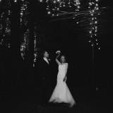 A Romantic Wedding at Beamish Hall (c) Chris Parkinson Photography (53)