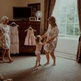 A Romantic Wedding at Beamish Hall (c) Chris Parkinson Photography (6)