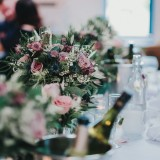 A Rustic Wedding at Owen House (c) Kate McCarthy (100)
