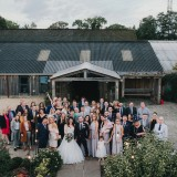 A Rustic Wedding at Owen House (c) Kate McCarthy (104)