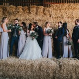 A Rustic Wedding at Owen House (c) Kate McCarthy (72)