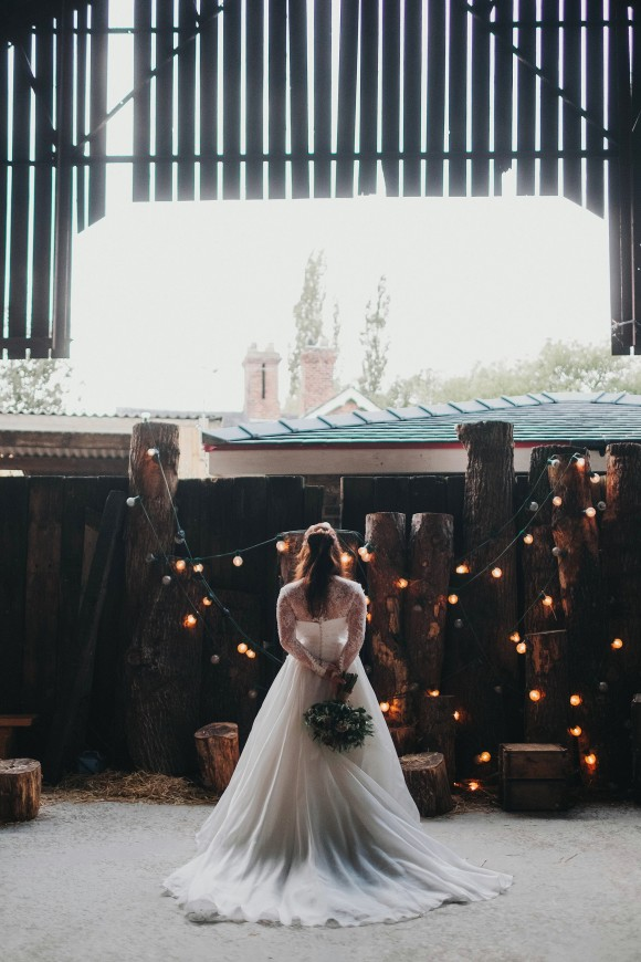 A Rustic Wedding at Owen House (c) Kate McCarthy (92)