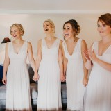 A Stylish Wedding at The Orangery (c) John Hope (19)