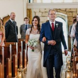 A Stylish Wedding at The Orangery (c) John Hope (22)