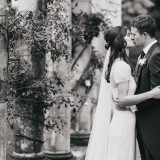 A Stylish Wedding at The Orangery (c) John Hope (36)