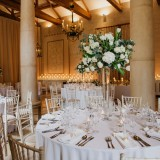 A Stylish Wedding at The Orangery (c) John Hope (57)