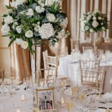 A Stylish Wedding at The Orangery (c) John Hope (60)