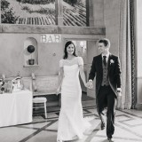 A Stylish Wedding at The Orangery (c) John Hope (61)