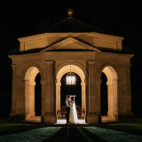 A Stylish Wedding at The Orangery (c) John Hope (64)
