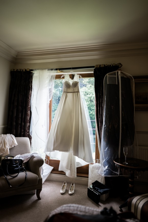 A Timeless Wedding in Sheffield (c) Stu Ganderton (1)
