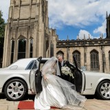 A Timeless Wedding in Sheffield (c) Stu Ganderton (12)