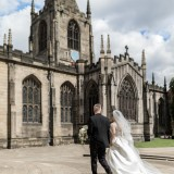 A Timeless Wedding in Sheffield (c) Stu Ganderton (13)